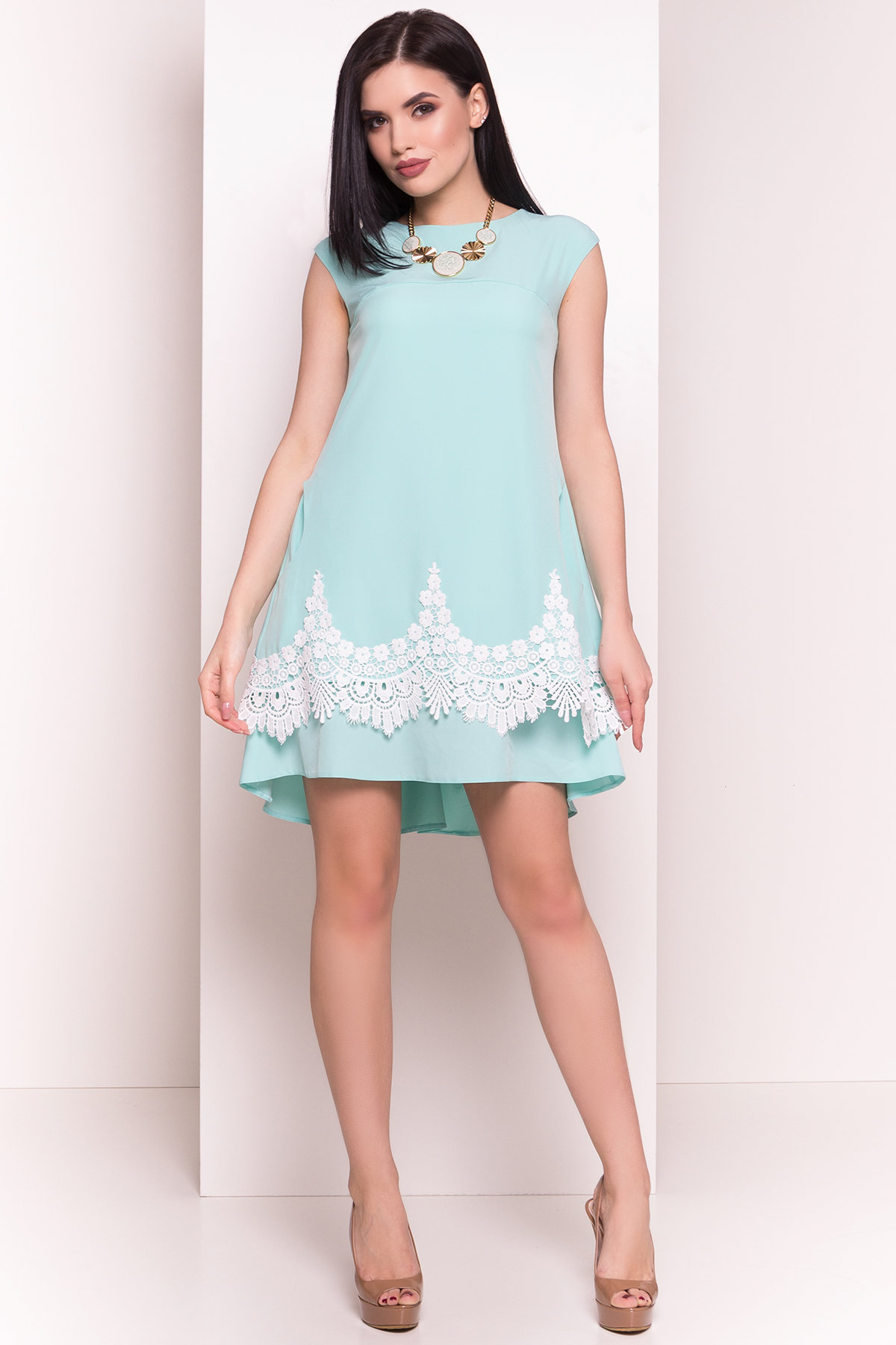 платье в интернет магазине Платье Арвель 4894