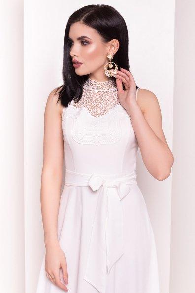 Купити плаття в підлогу в Україні від виробника - TM Modus a30f057127dae