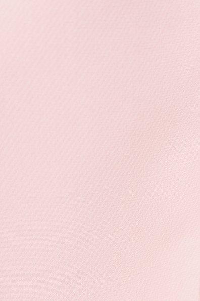 Жакет Мадлен 4896 Цвет: Пудра