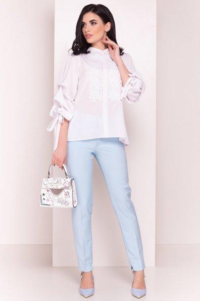 """Купить Блуза """"Марни 3236"""" оптом и в розницу"""