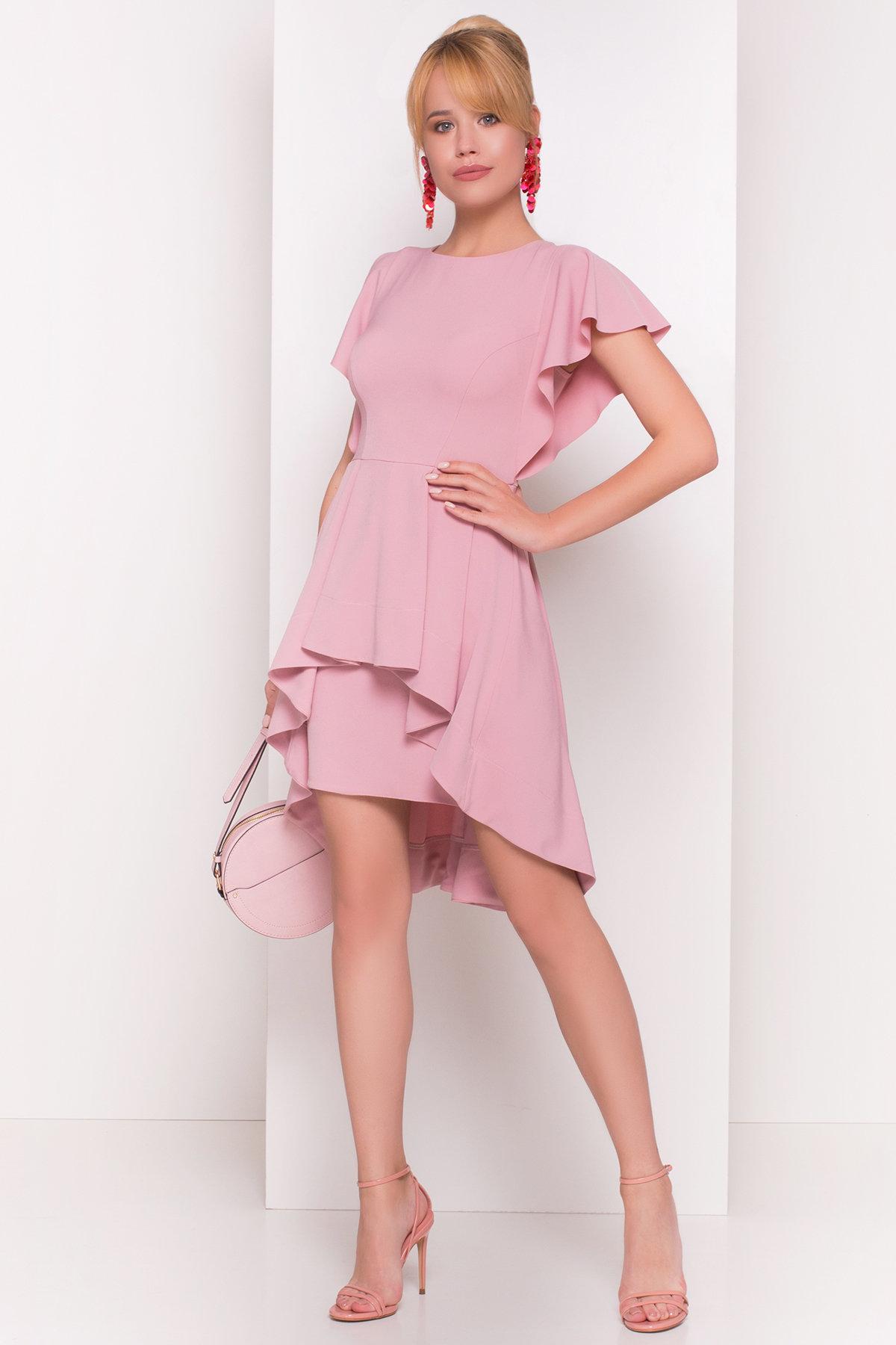 4b36ce420663d4 Купити літнє плаття