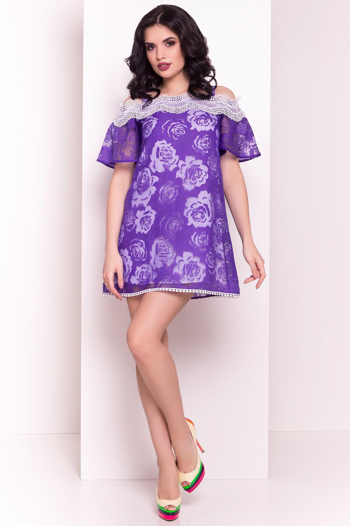 платье в интернет магазине Платье Лонда 5044