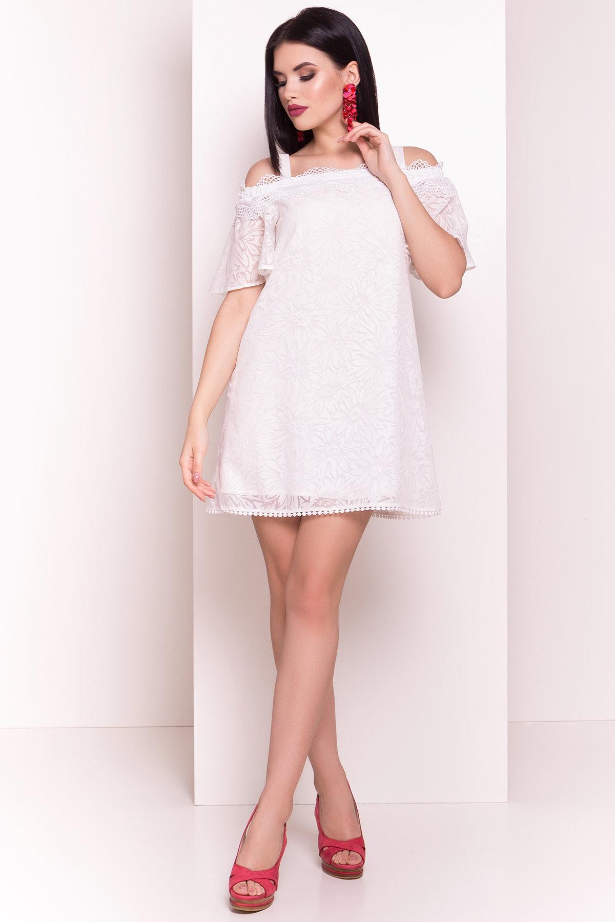 c4516ed10678 Купить Платье