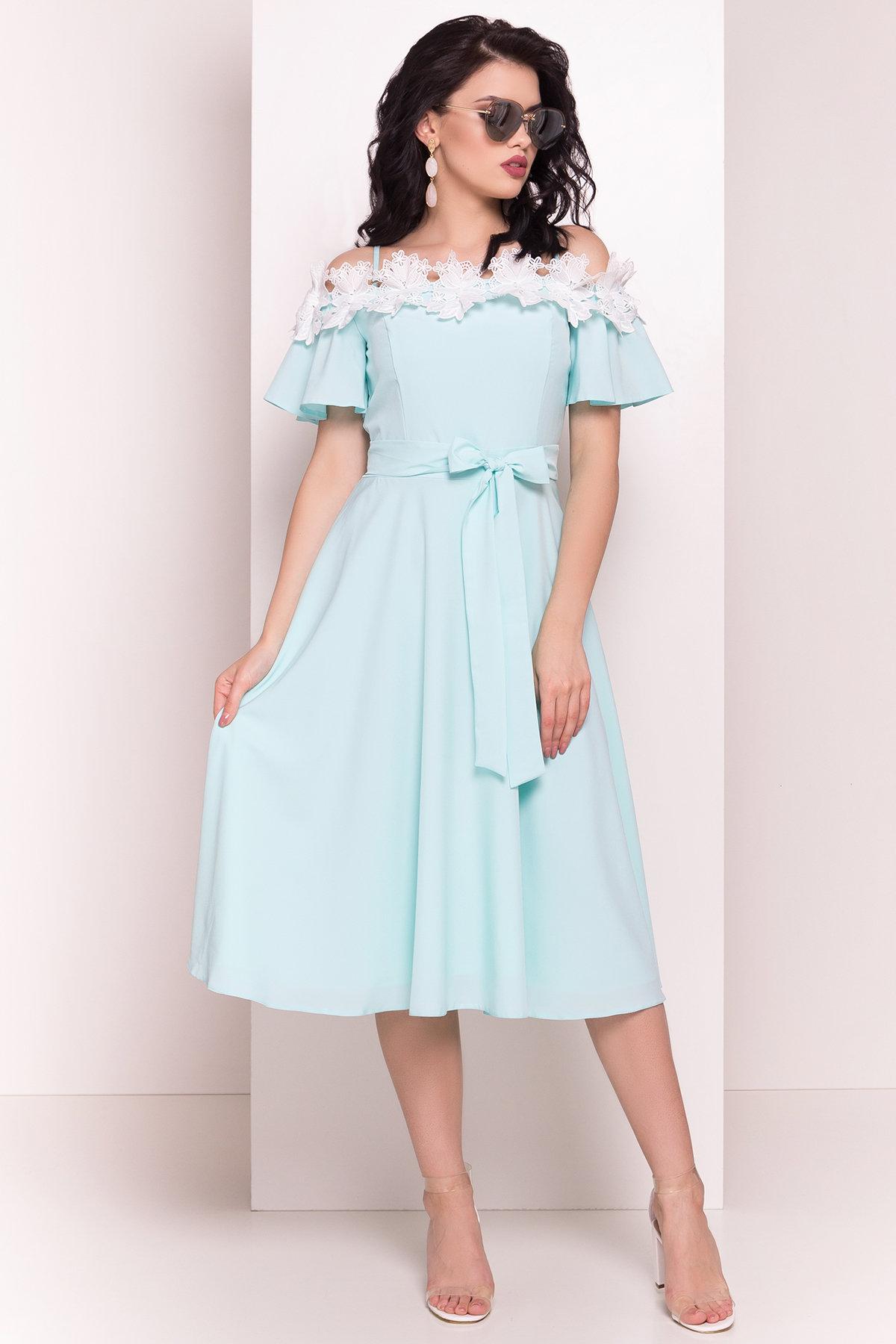 7006b58cd60 Купить летнее платье