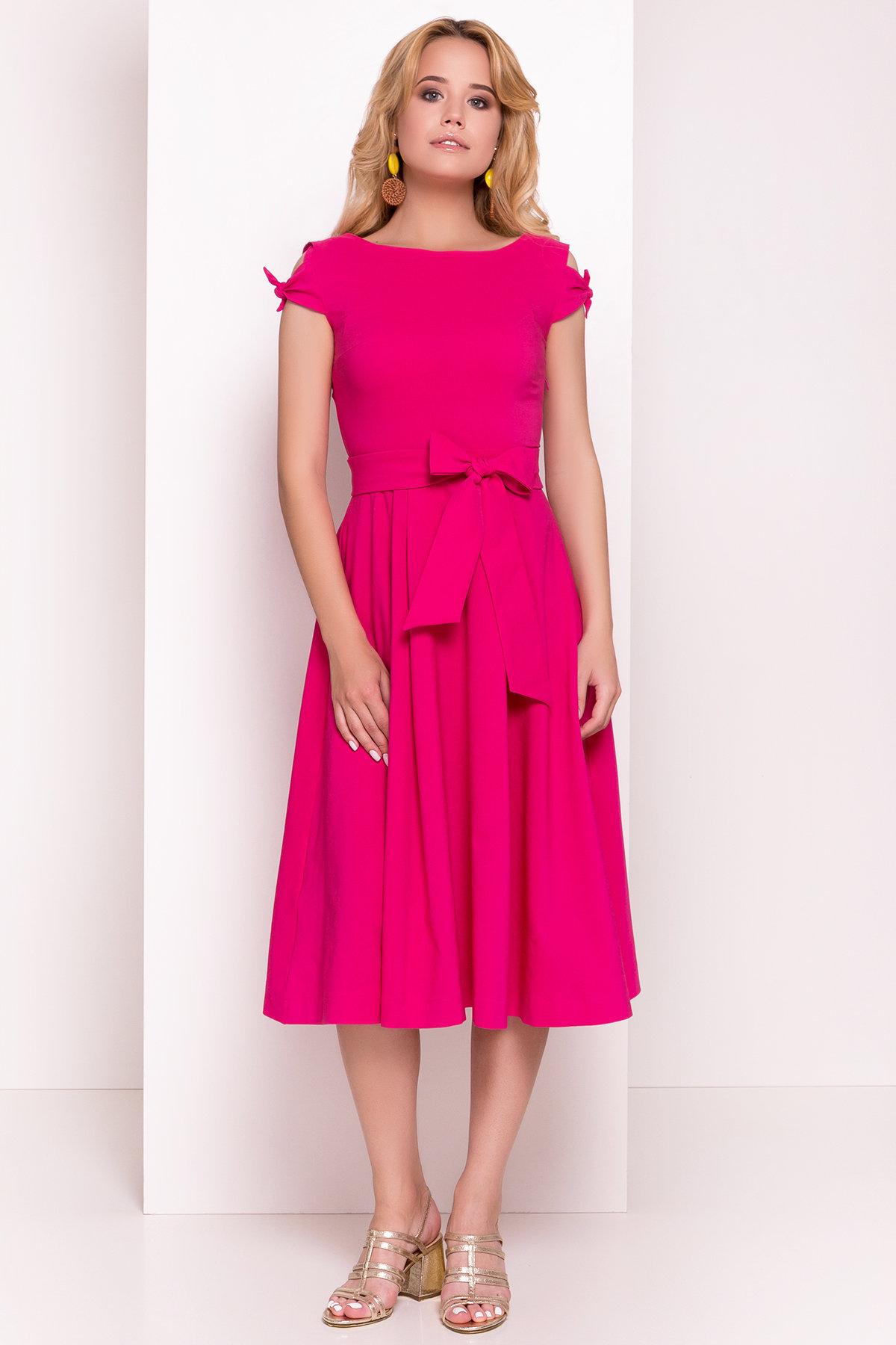 купить платье в Харькове Платье Жадор 5125