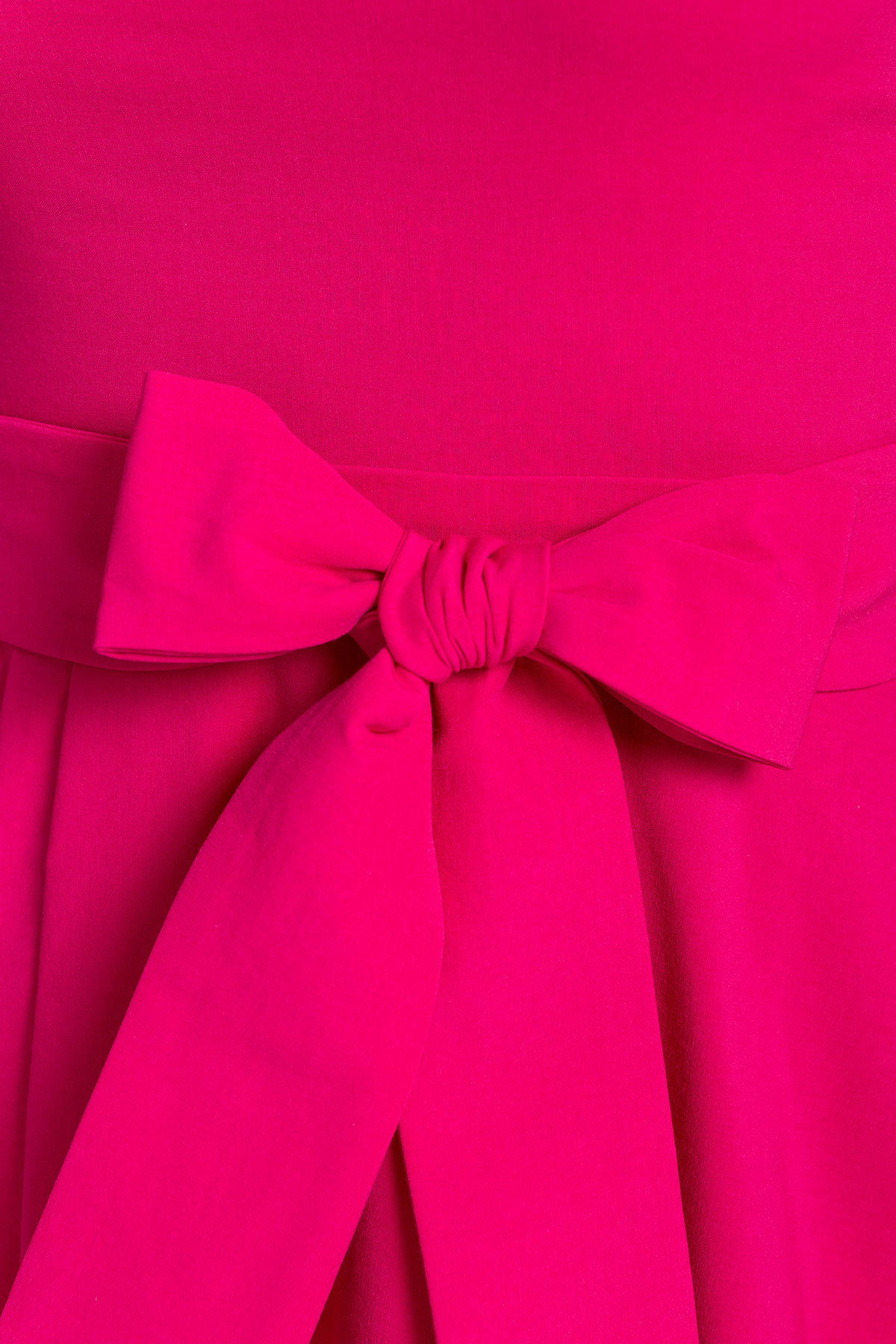 Платье Жадор 5125 АРТ. 35982 Цвет: Фуксия - фото 4, интернет магазин tm-modus.ru