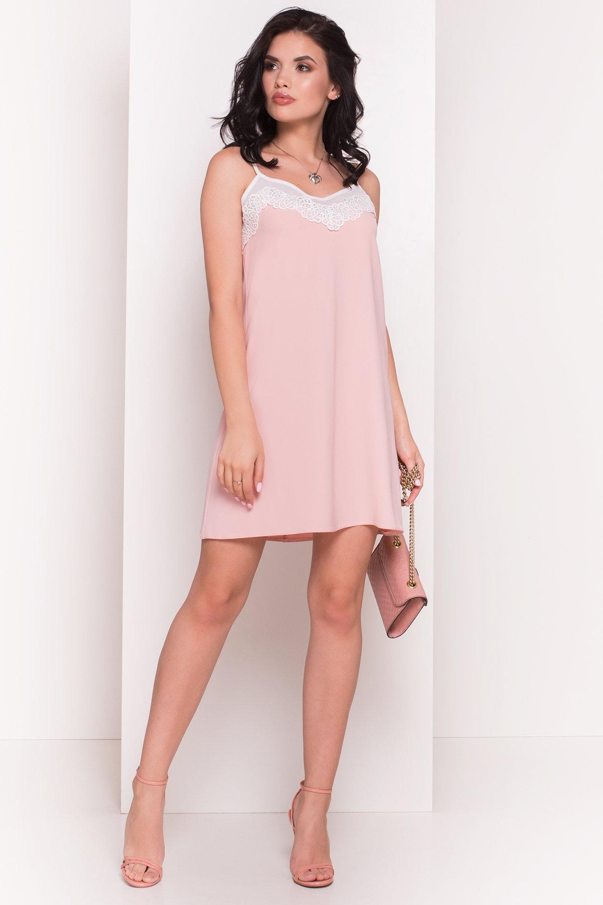 купить платье в Харькове Платье Элиссон 5080