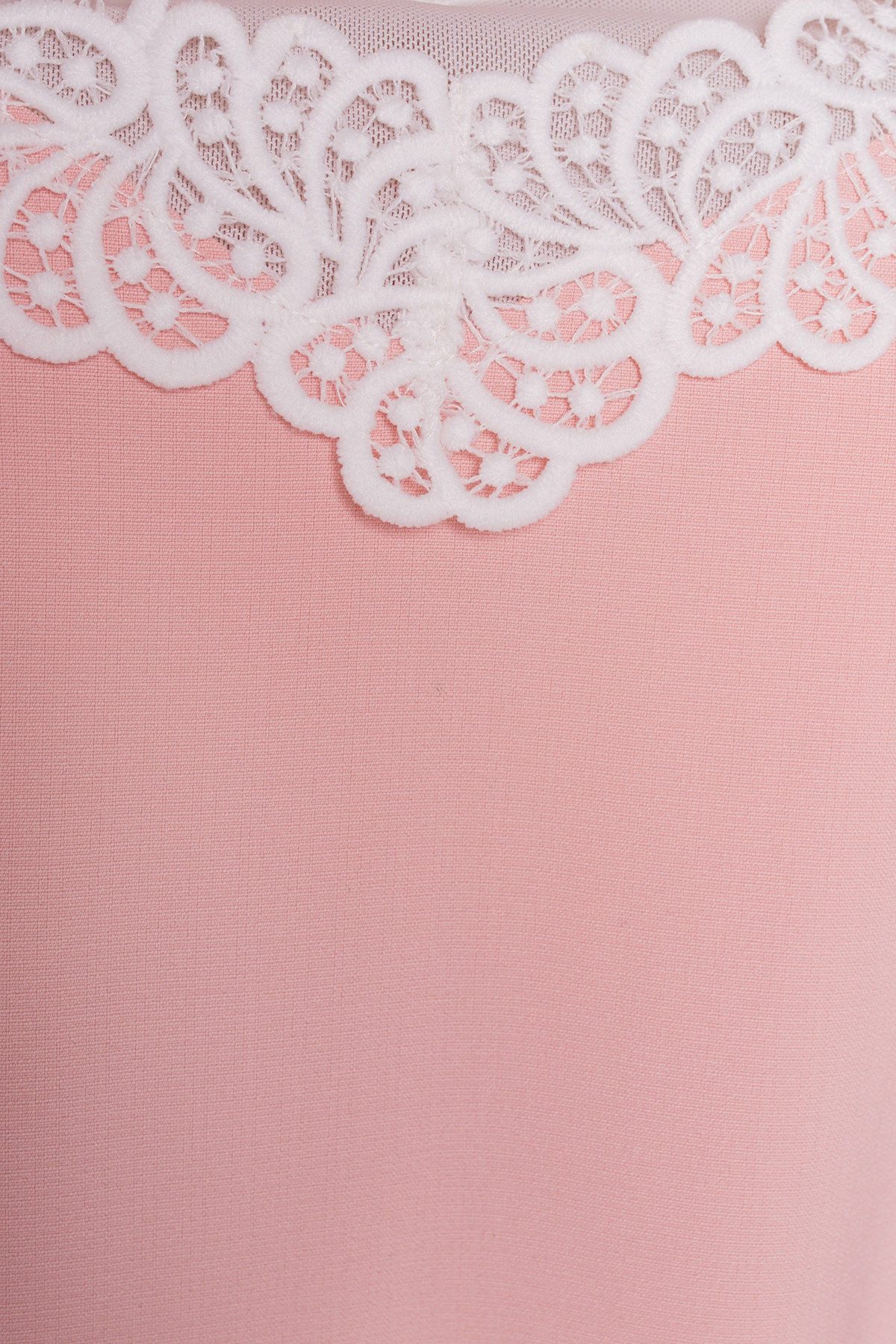 Платье Элиссон 5080 Цвет: Персик