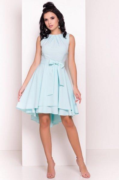 """Купить Платье """"Нимфа 2702"""" оптом и в розницу"""