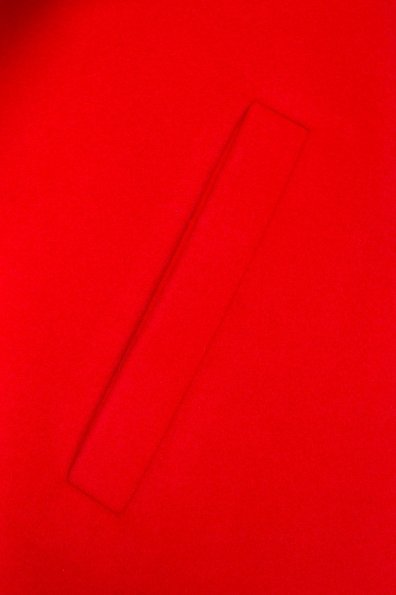 Пальто Фортуна 4812 Цвет: Красный 6