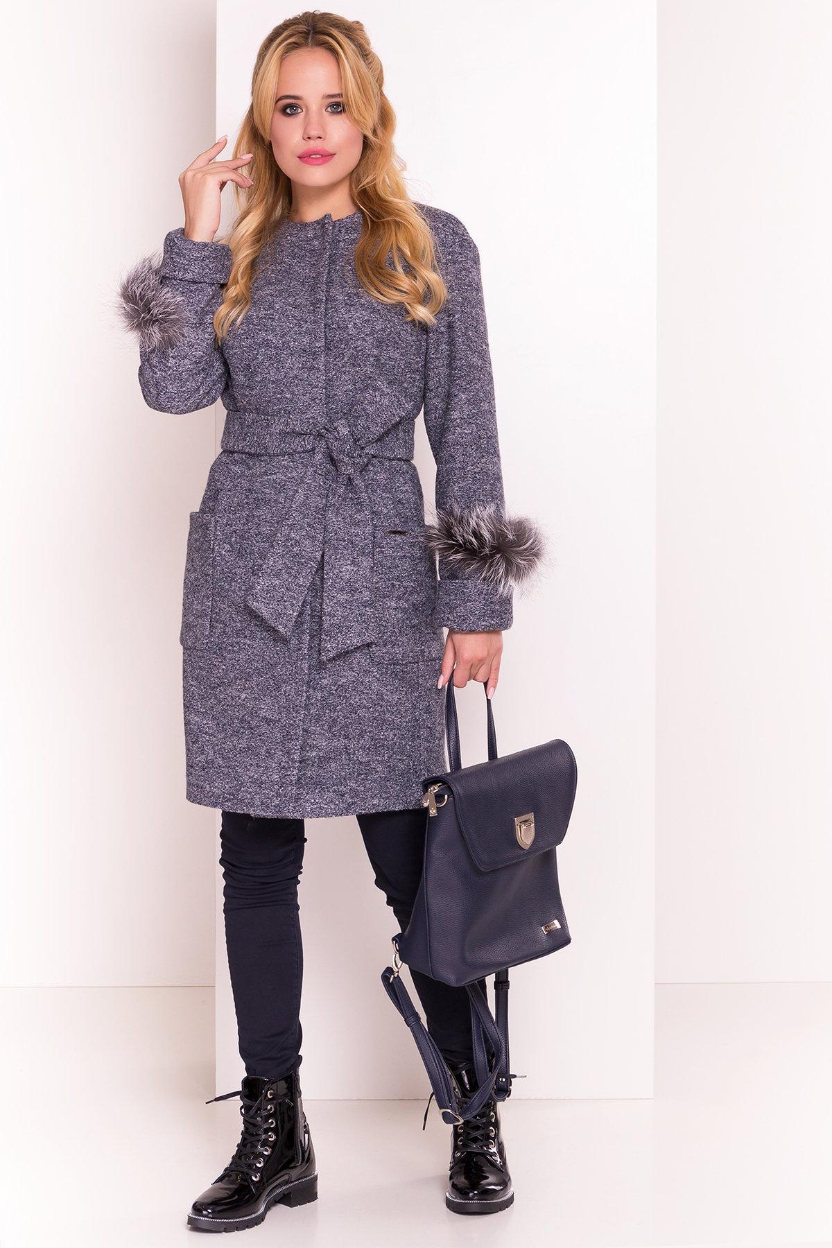 Женские пальто в интернет магазине TM Modus Пальто Кристина 5415