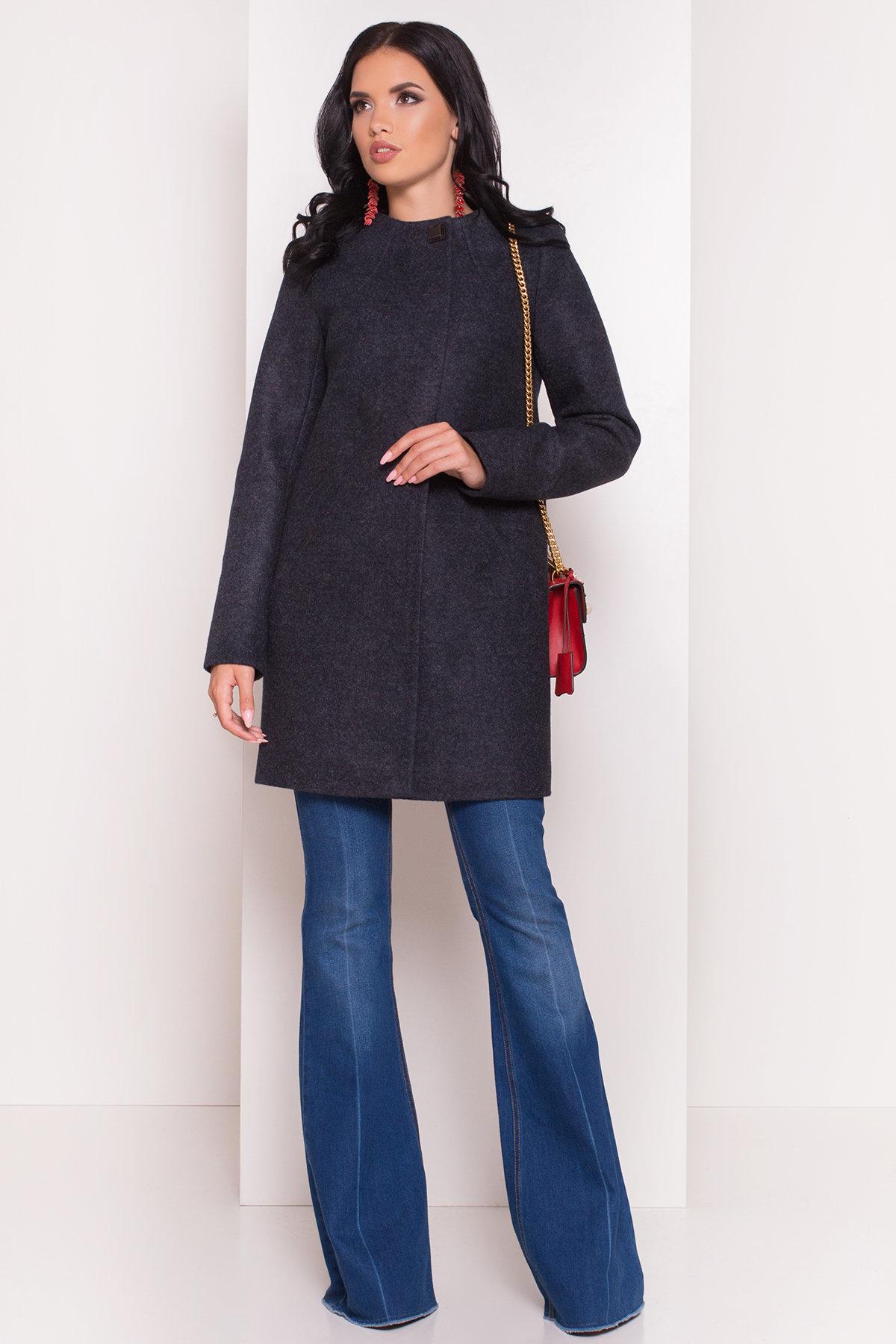 Модные женские пальто от Modus Пальто Шаника 5379