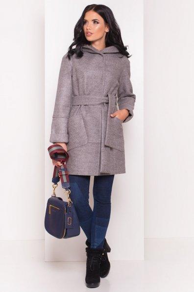 Купити пальто демісезонне