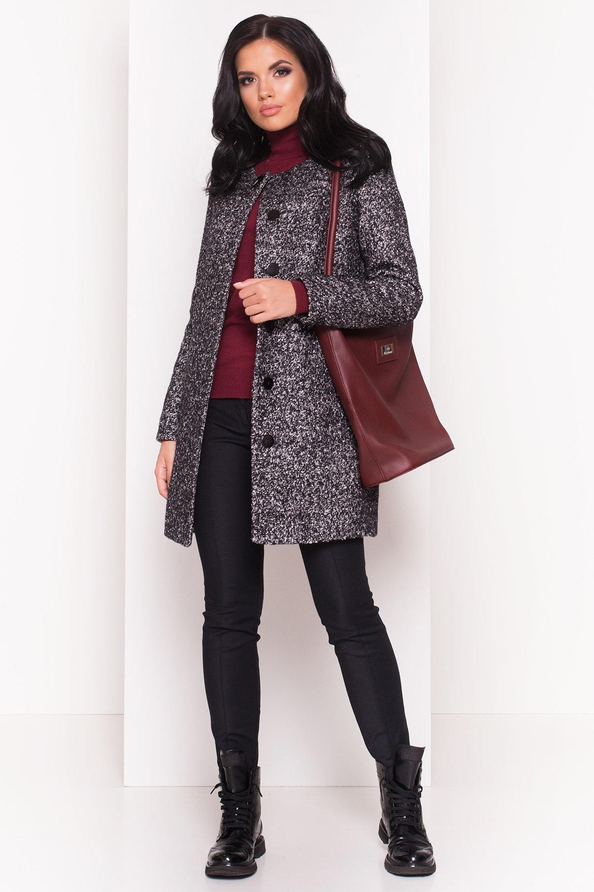 дешевое пальто оптом Пальто Фортуна 0904