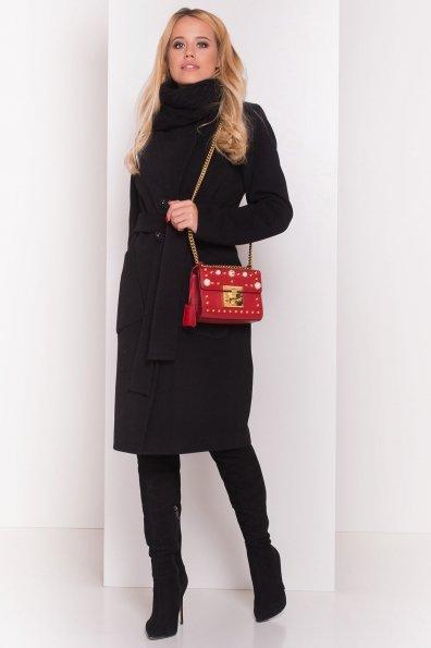 Купити кашемірове пальто в Україні від виробника TM Modus 850165c1a3bb7