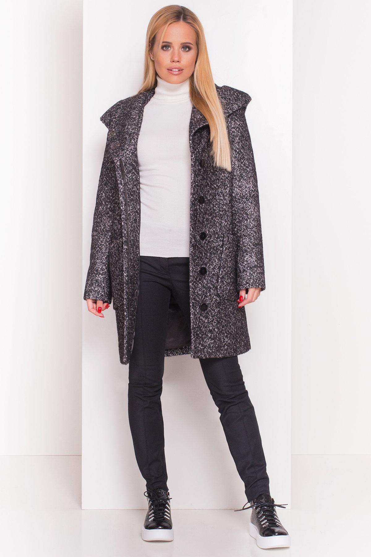 пальто зима оптом Пальто зима Делфи 0650