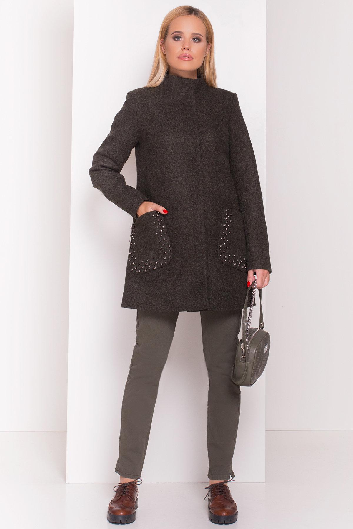 Купить женское пальто от Modus Пальто Даймон 5377