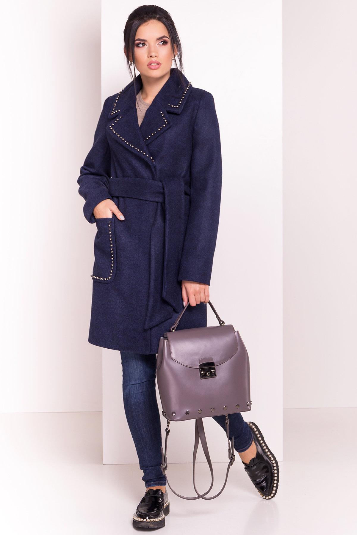 Купить женское пальто от Modus Пальто Кейси 5504