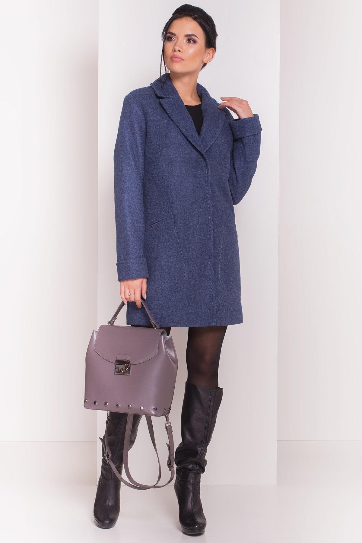 Купить женское пальто от Modus Пальто Ждана  5405