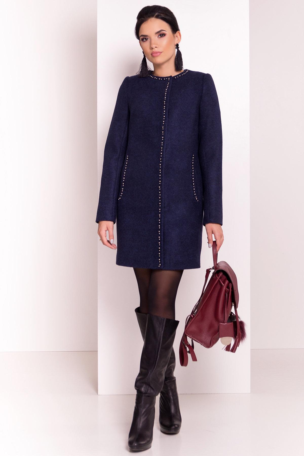Купить женское пальто в Украине Весенние пальто Пелагея 5512