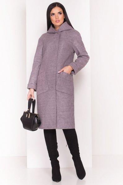 """Купить Пальто """"Анита 4462"""" оптом и в розницу"""