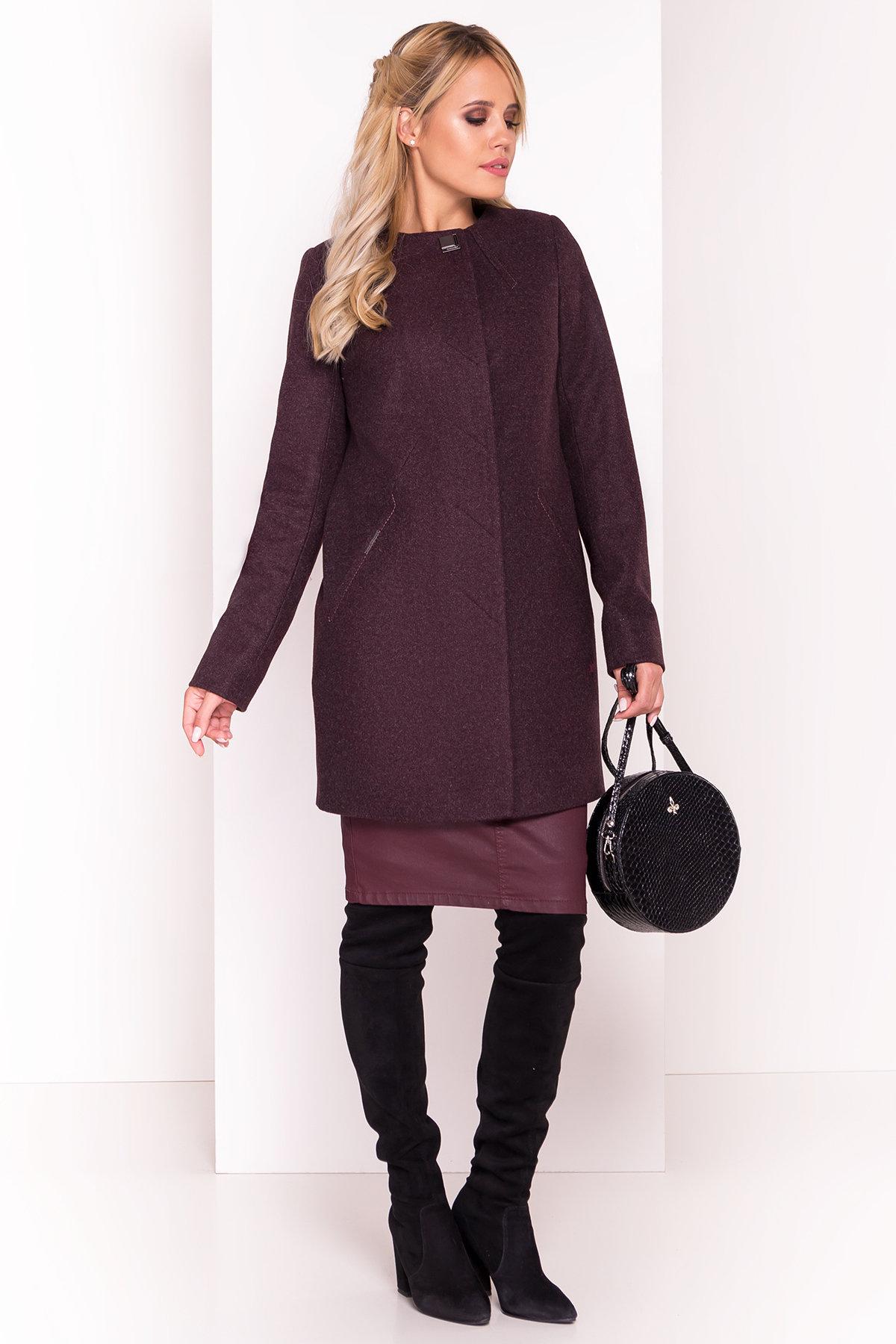 Купить пальто женское недорого от Modus Пальто Шаника 5379
