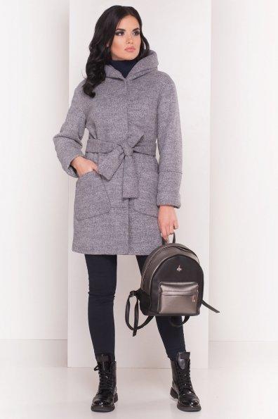 """Купить Пальто """"Анита 3466"""" оптом и в розницу"""