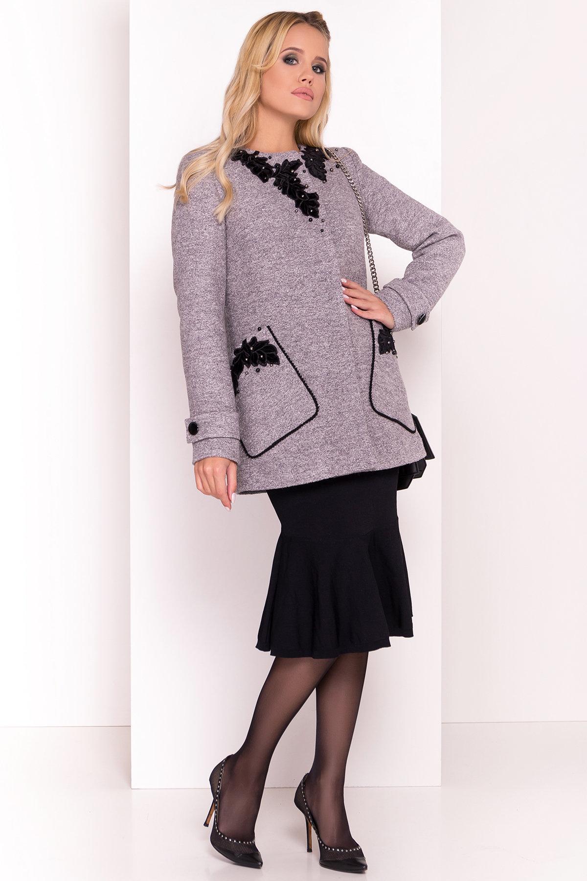 Купить пальто женское недорого от Modus Пальто Латта 5328