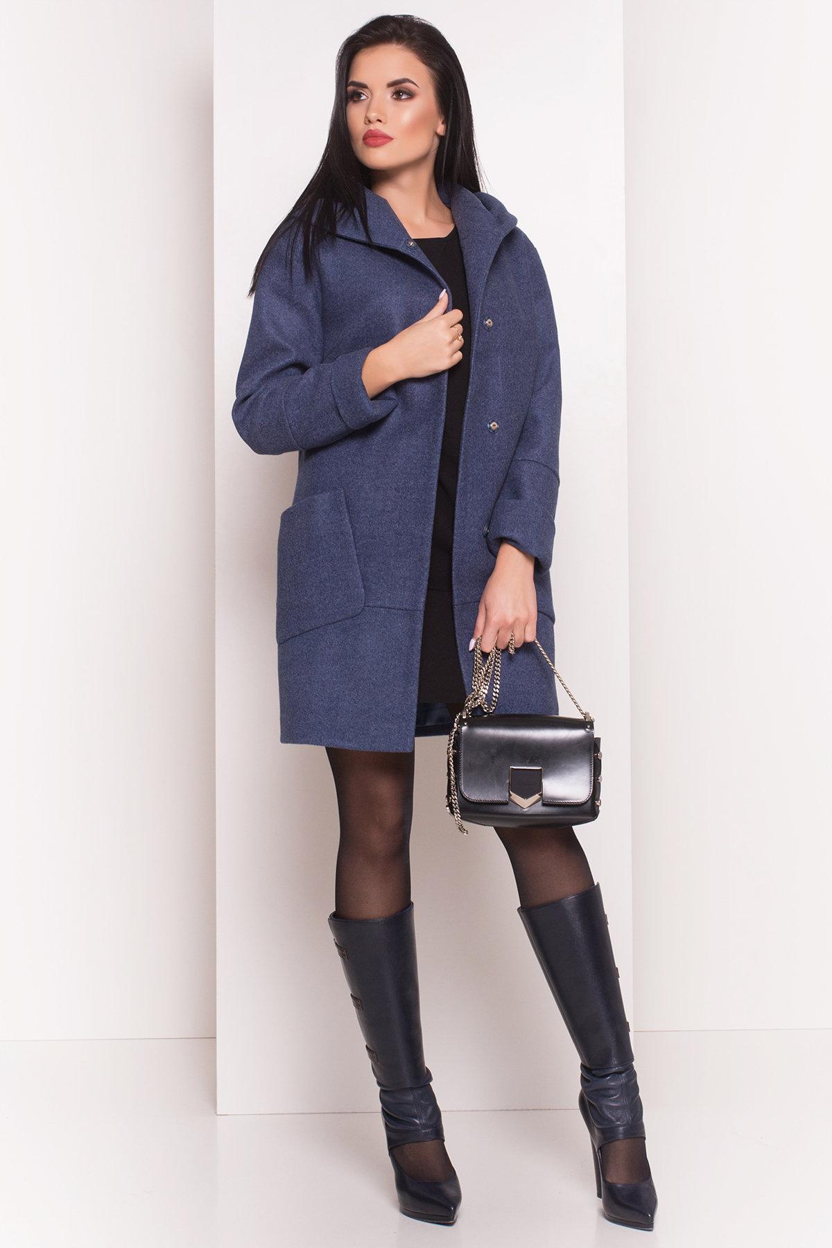 Купити Пальто Анита 4416 оптом в Україні  5f96224017dda