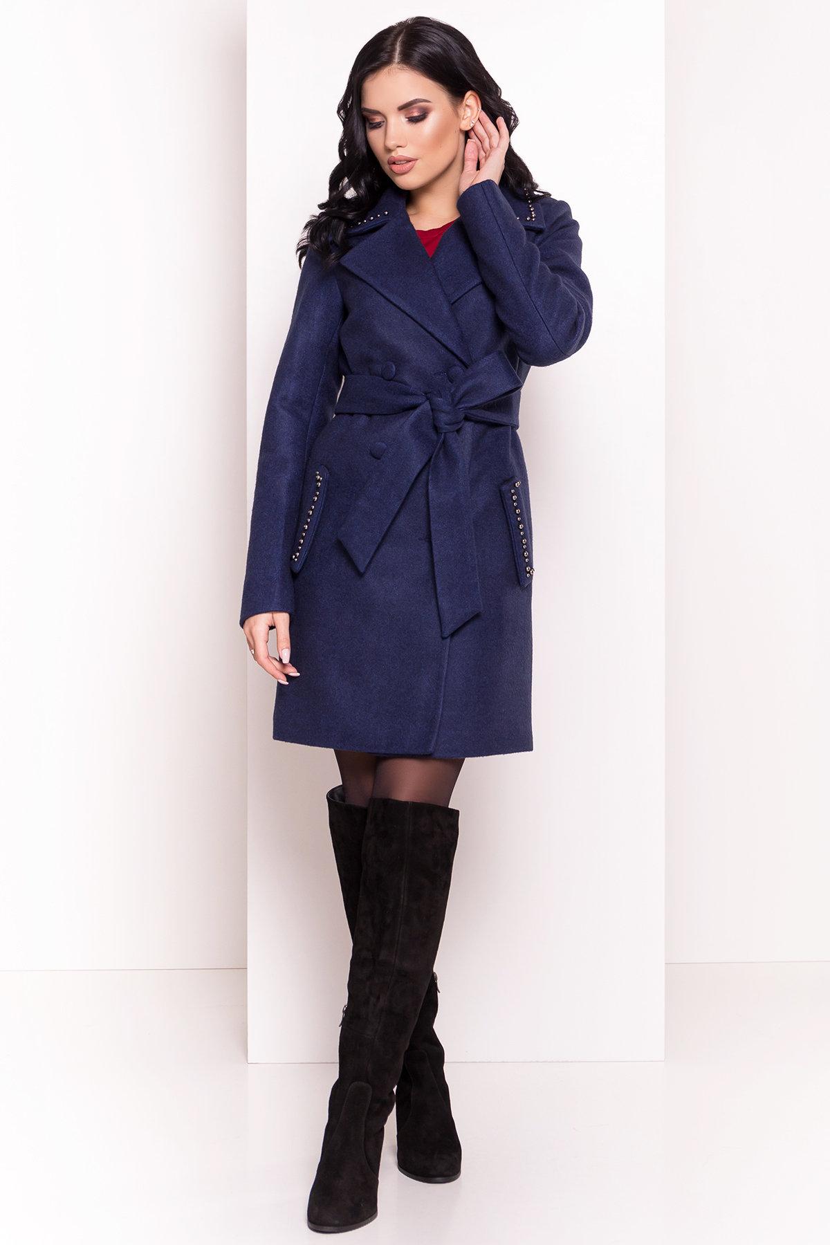 Купить женское пальто от Modus Пальто Кармен 5416