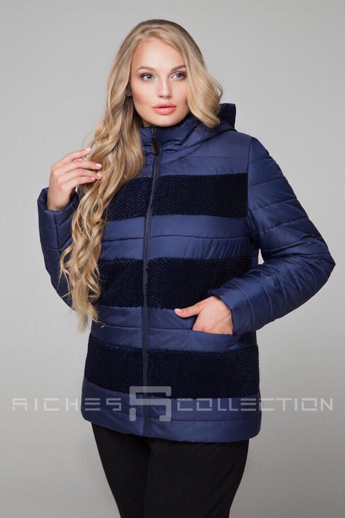 Купити Зимняя куртка