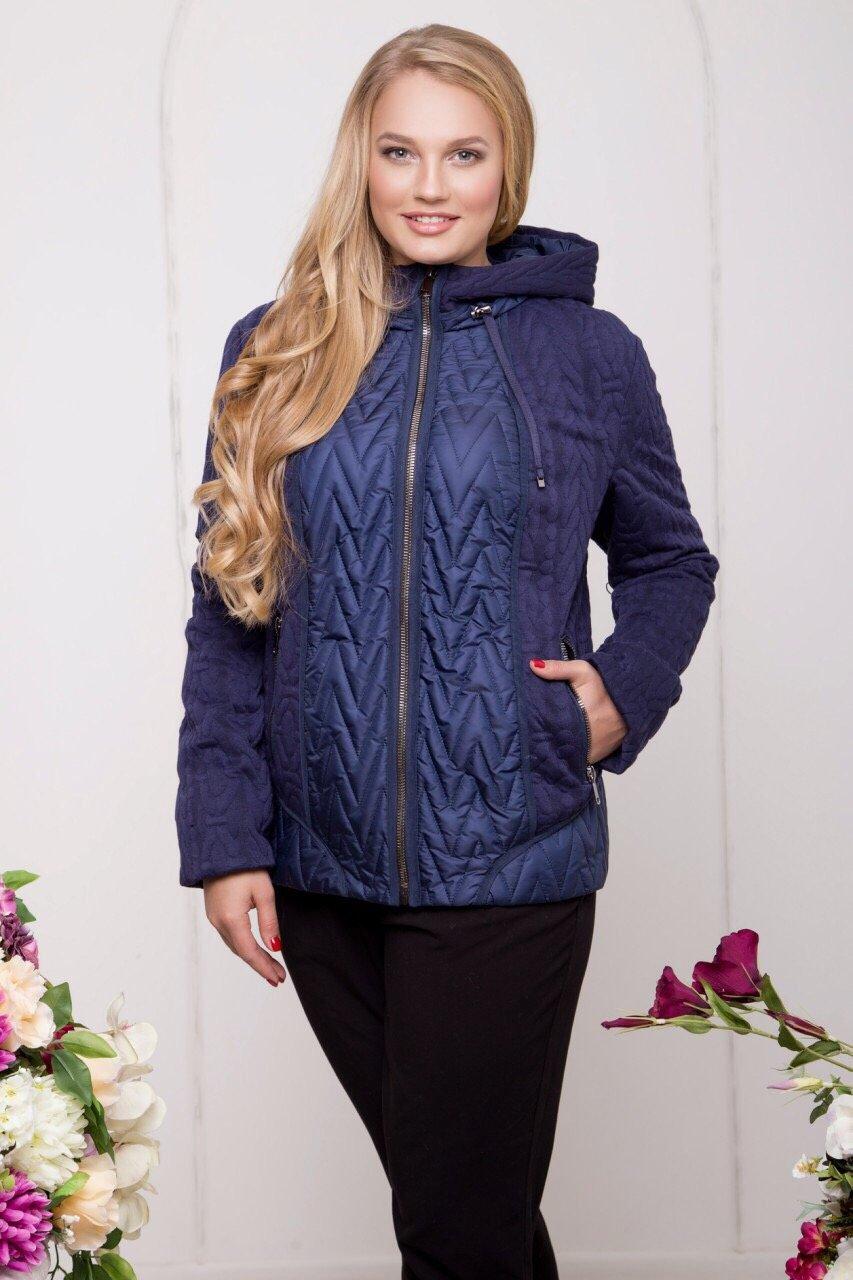 Куртка 5947