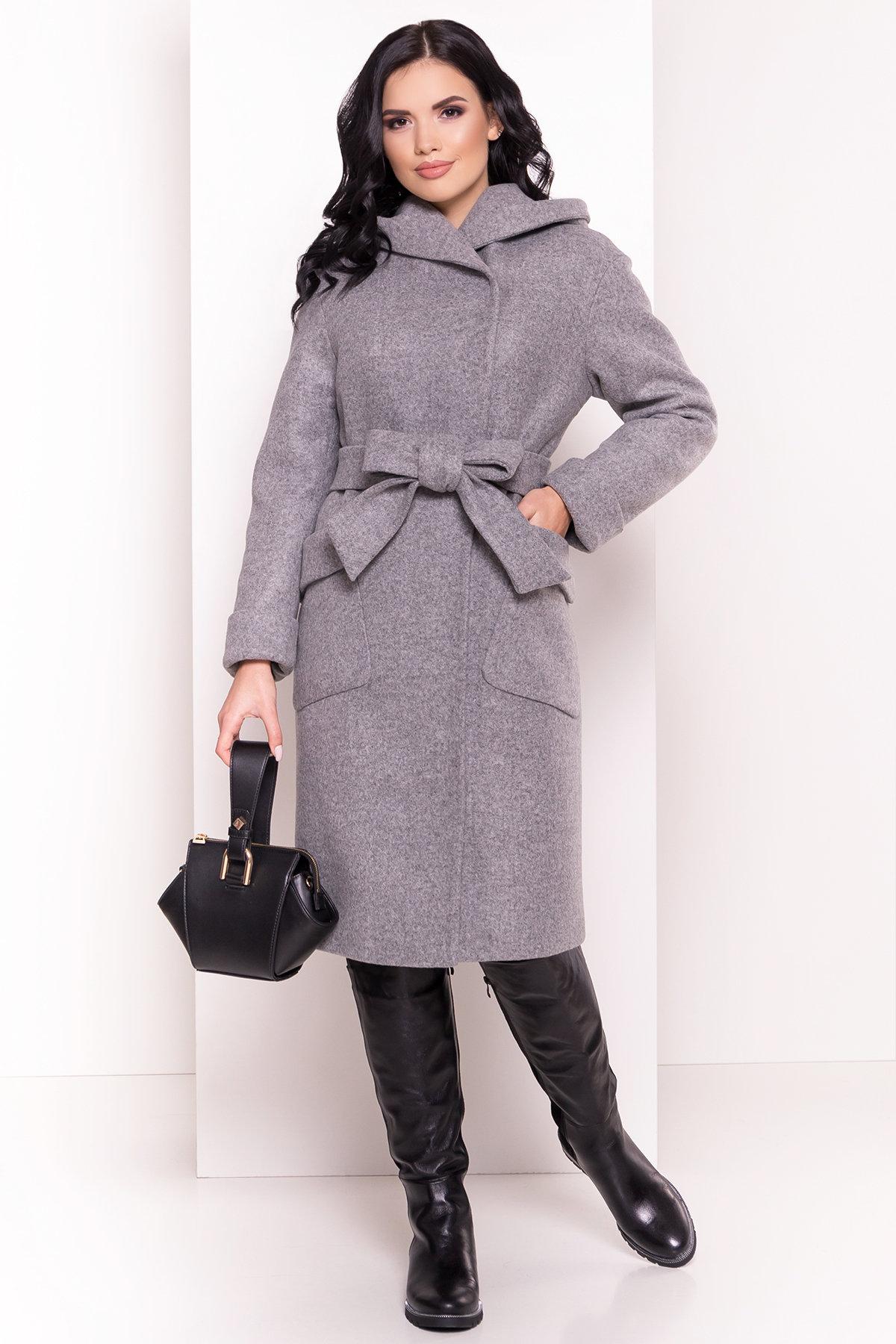 83d87e62c0d Купить Пальто зима