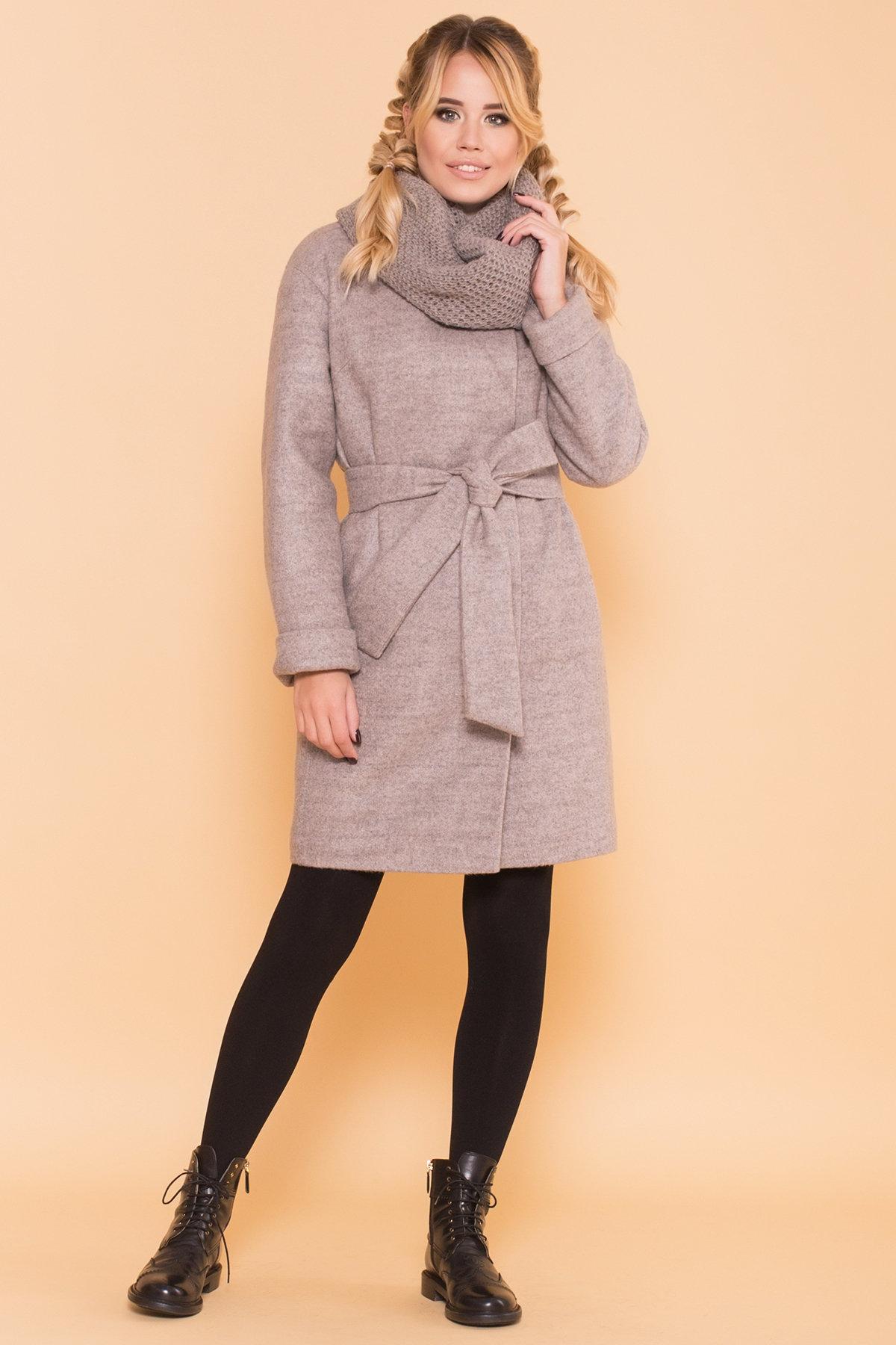 Купити Пальто зима Приора 5835 оптом в Україні  ad33faa1f0679