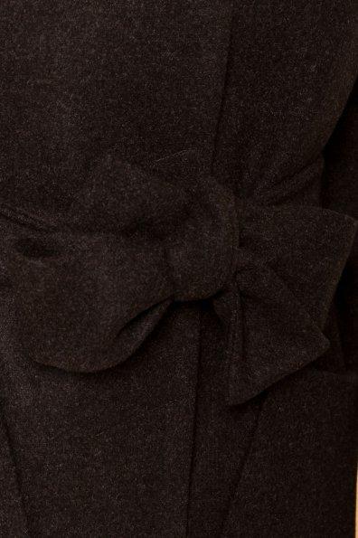 Пальто зима Анита 4178 Цвет: Хаки 16