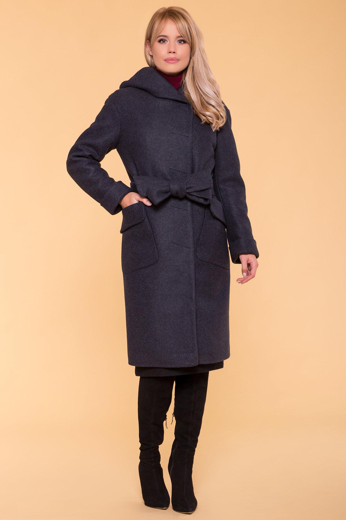 Купить женское зимнее пальто от Modus Пальто зима Анджи 5501