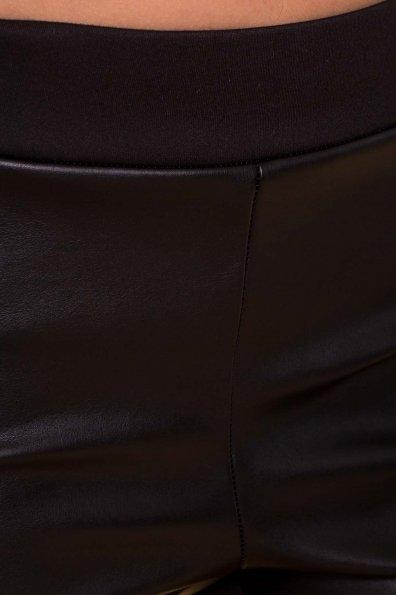 Брюки-лосины Дольчи 5968 Цвет: Черный