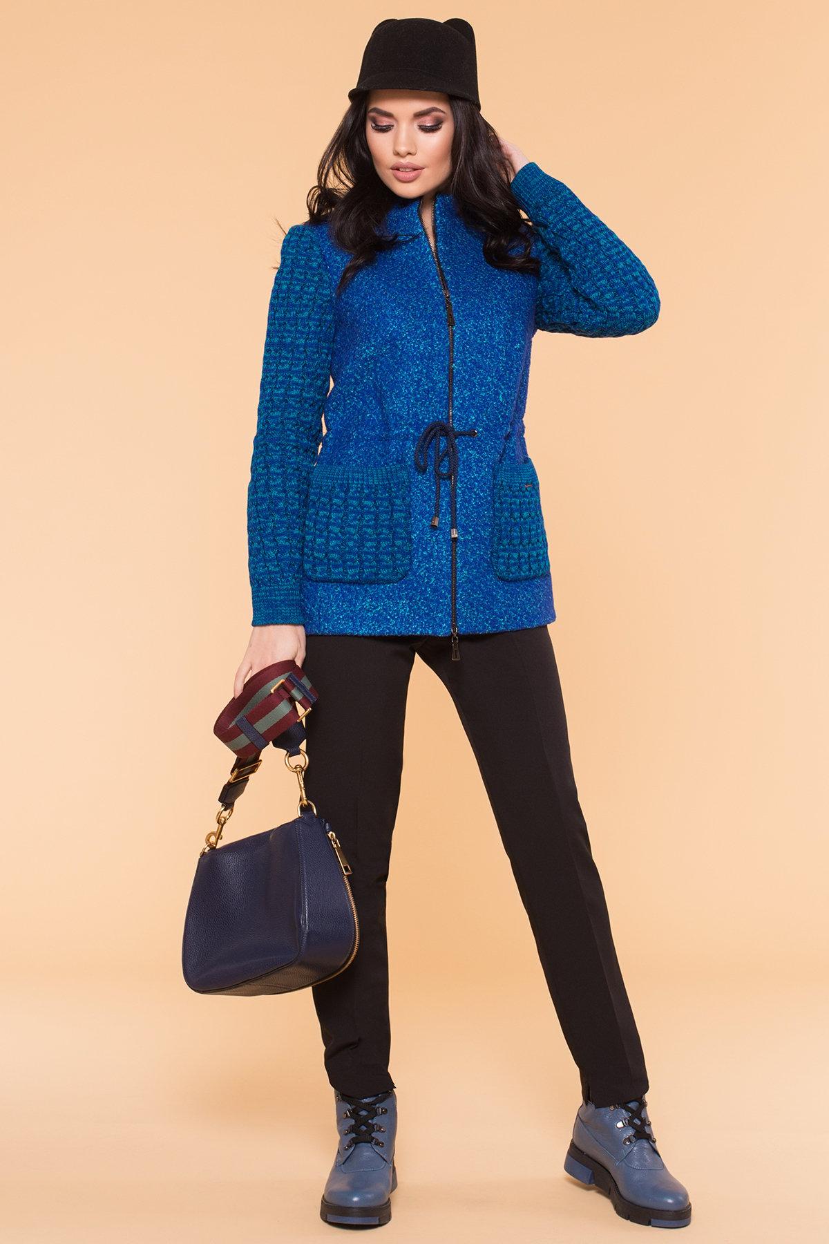Женское пальто оптом от Modus Пальто Старк 1091