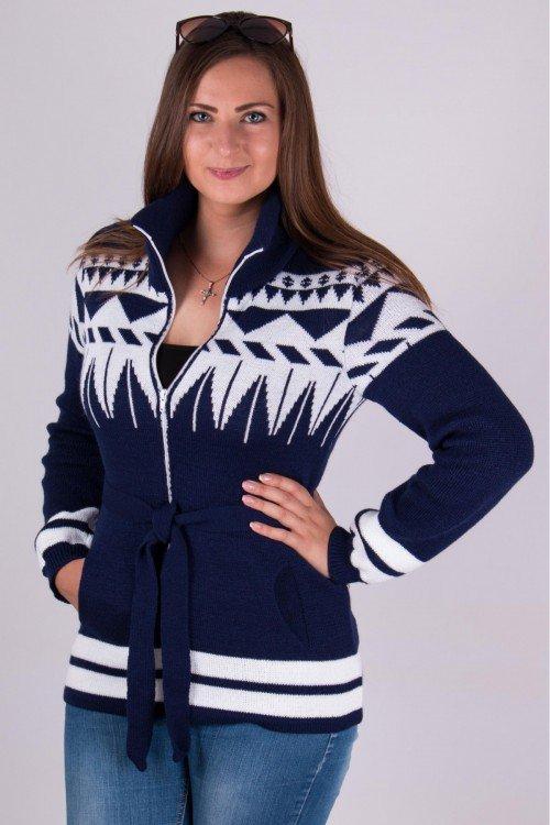 вязаные свитера женские купить Кофта Ириска