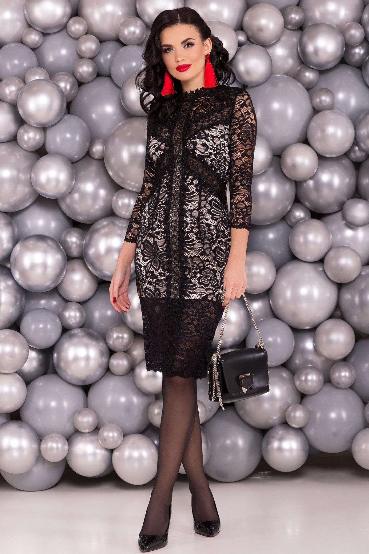 платье в интернет магазине Платье Бейба 4280