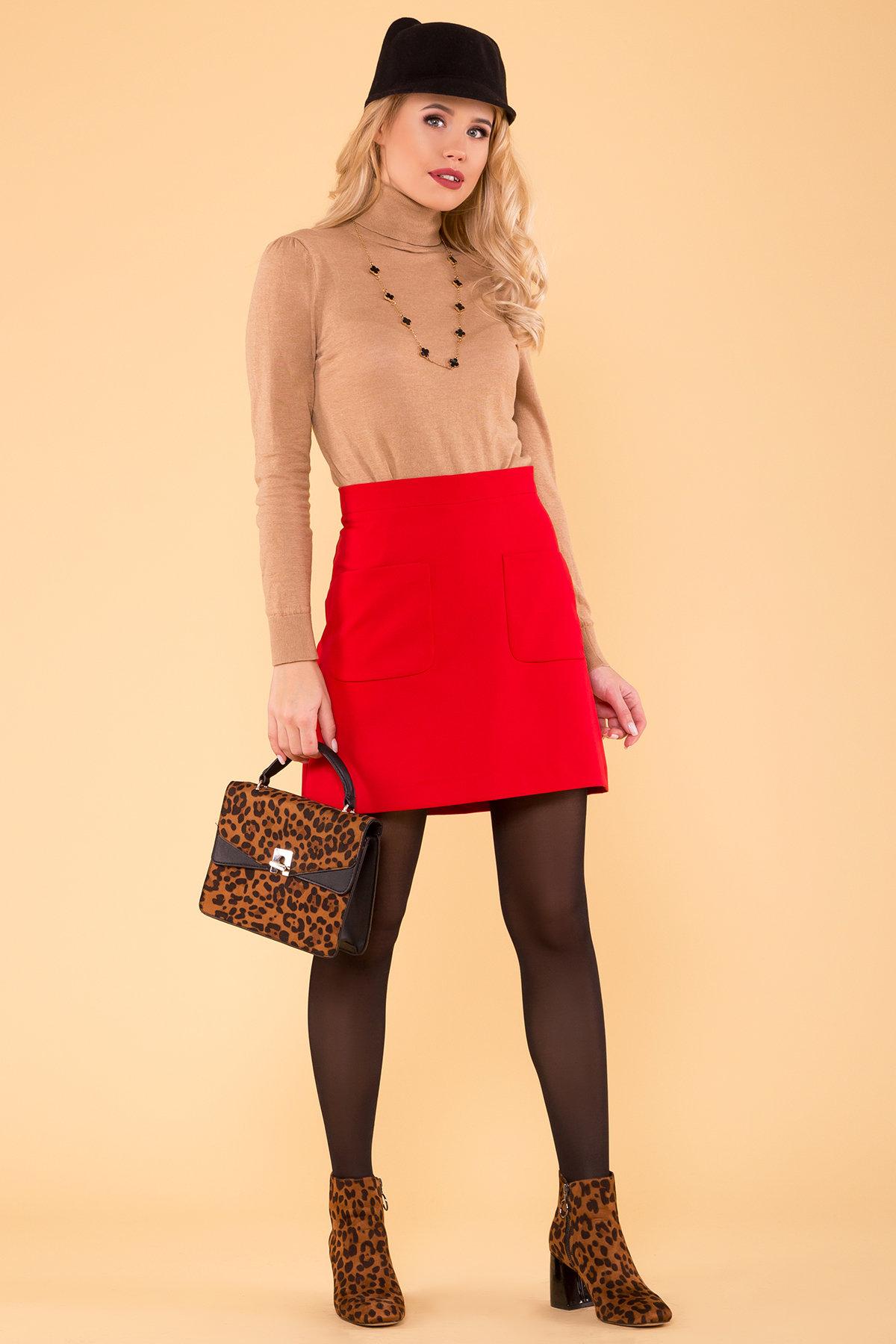 Женская одежда от производителя Modus Юбка Рона 2762