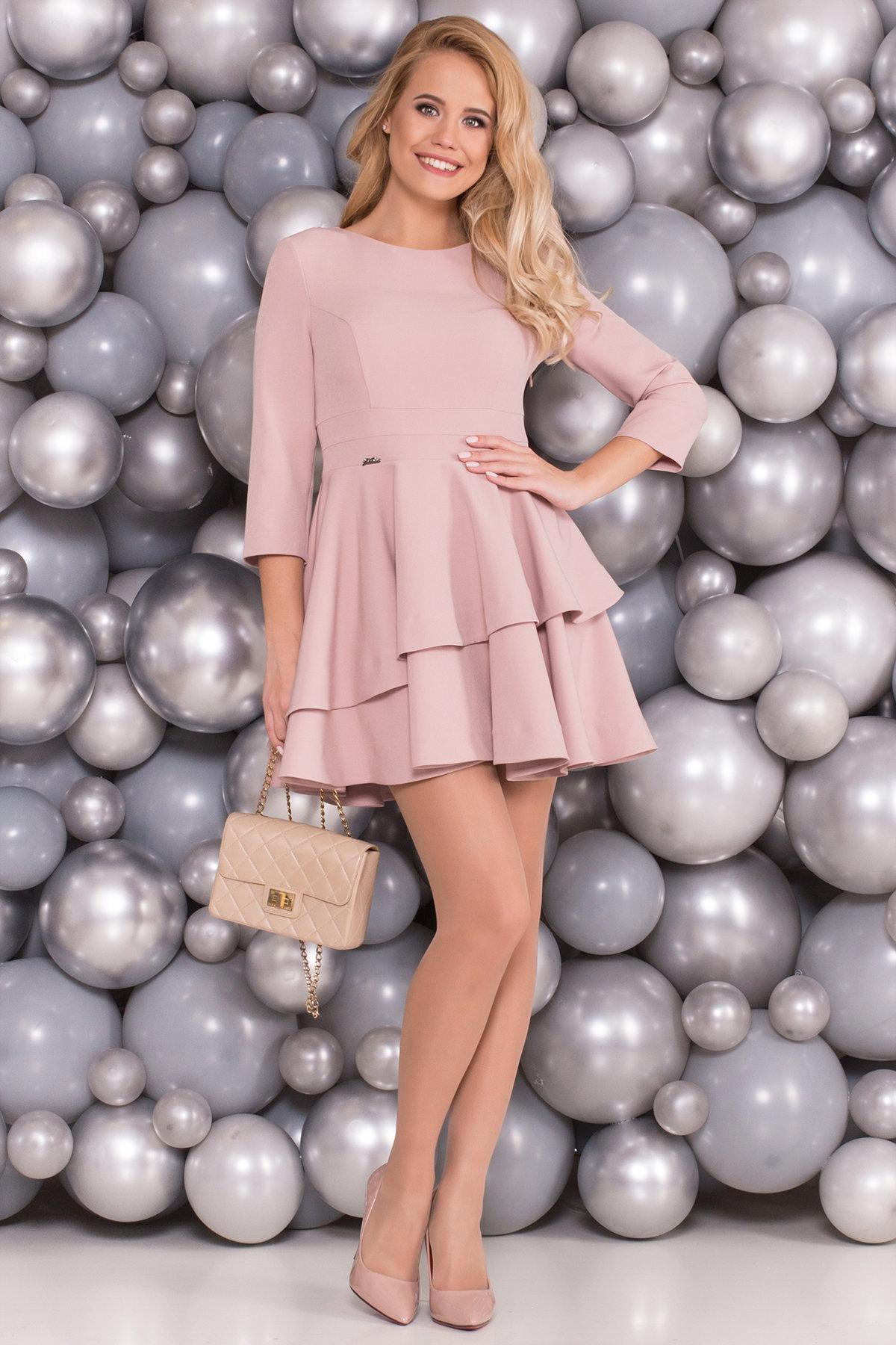 Купить платье в Украине Modus Платье Симур 5913