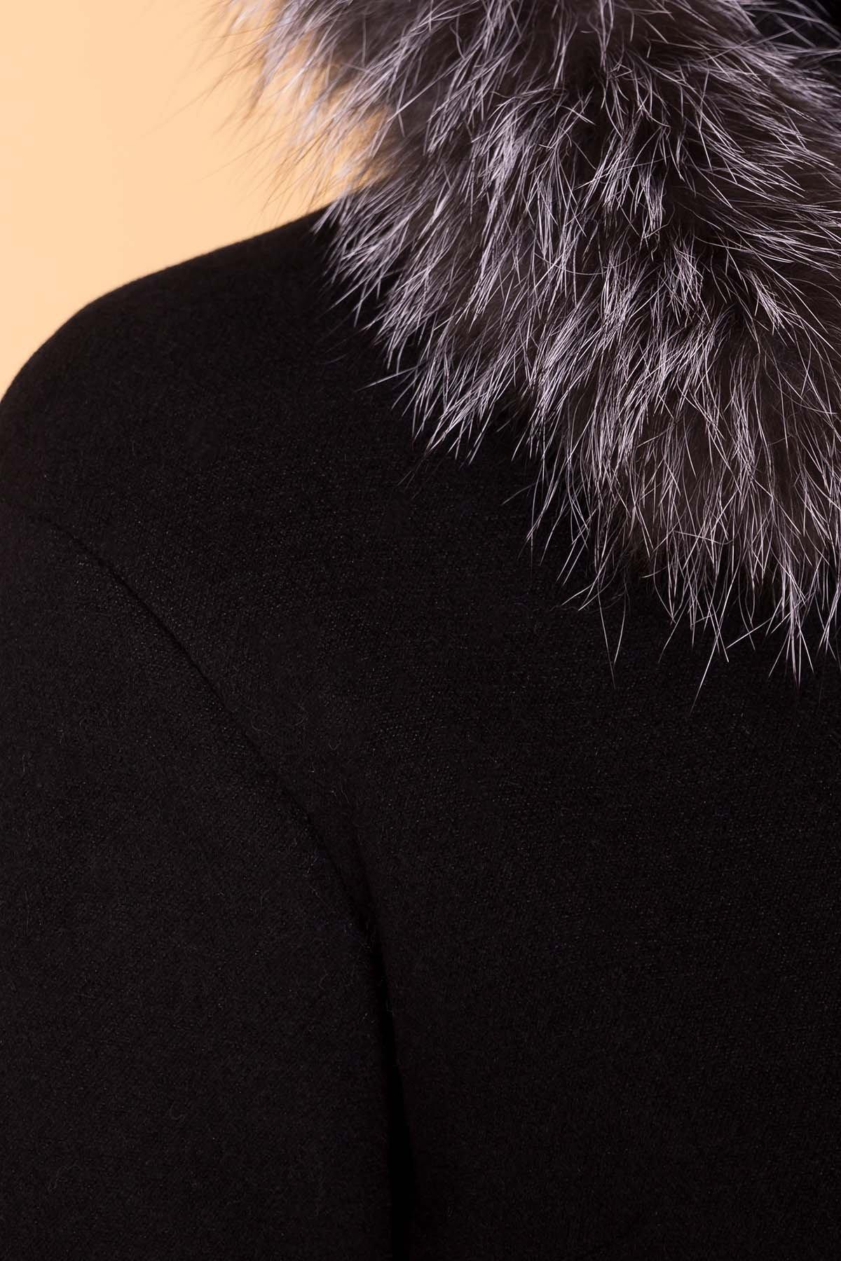 Приора зима Приора 5828 Цвет: черный
