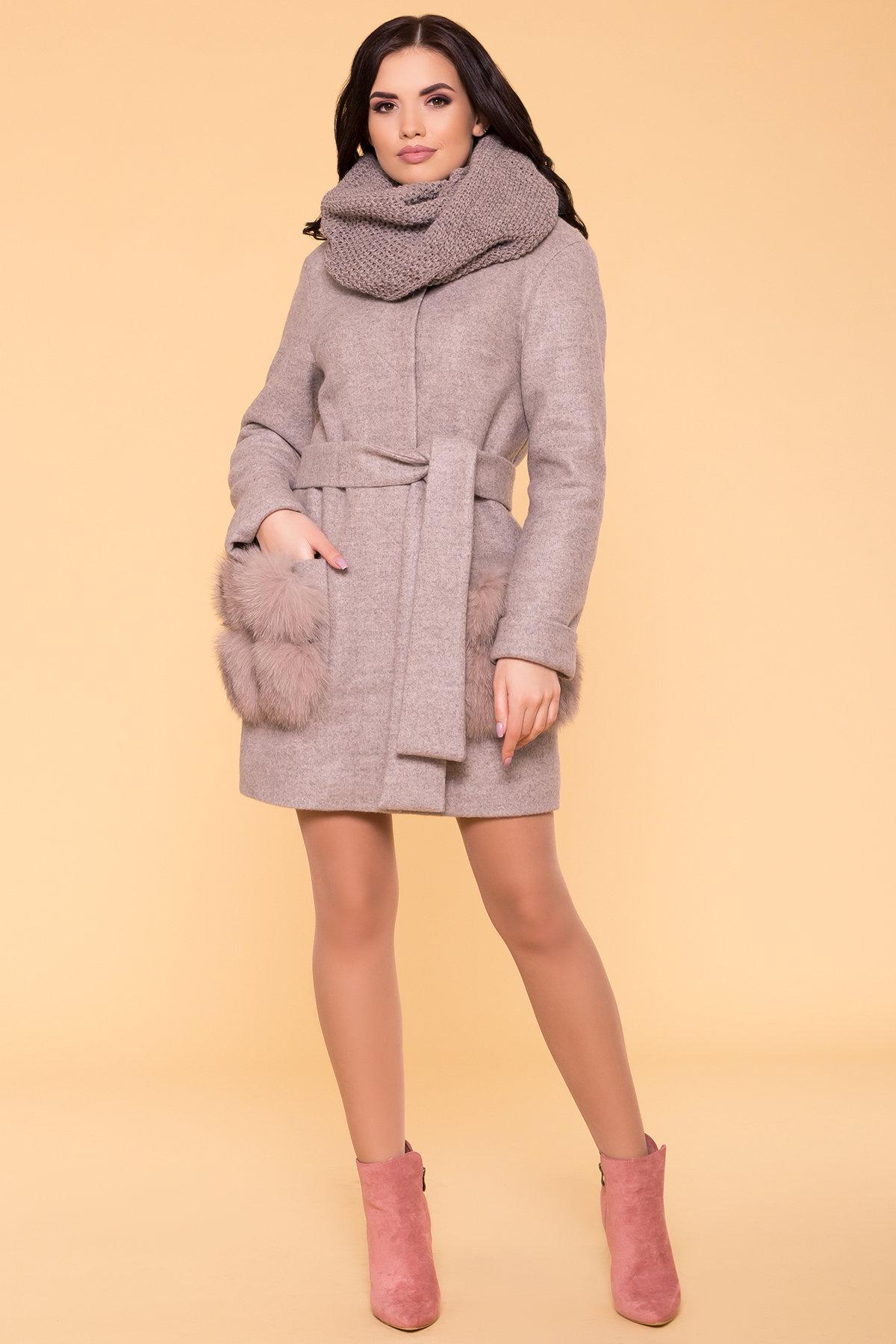 Купити пальто зима