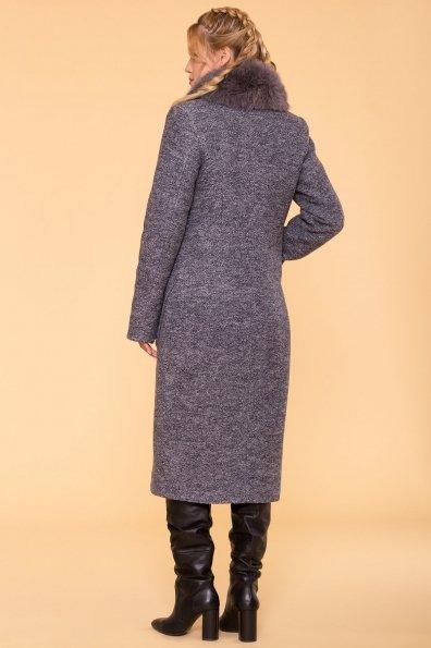"""Купить Пальто """"Габриэлла 3717"""" оптом и в розницу"""