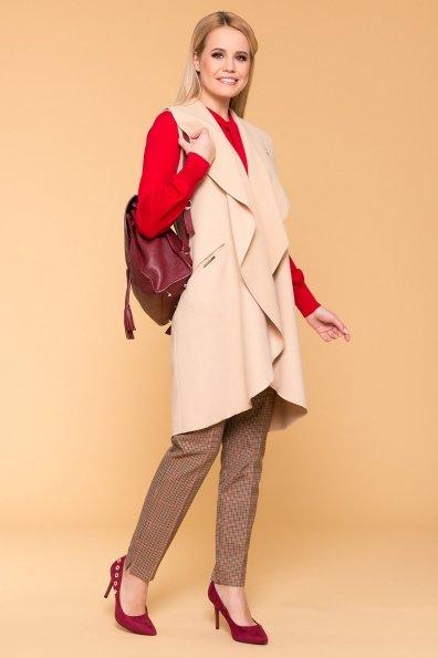 Купити жакети та жіночі піджаки оптом від виробника в Україні 5efc89c5d3b3f