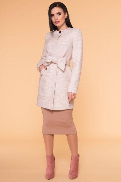Верхній одяг купити жіночий від виробника ТМ Modus Україна c9a7bc3b0f925