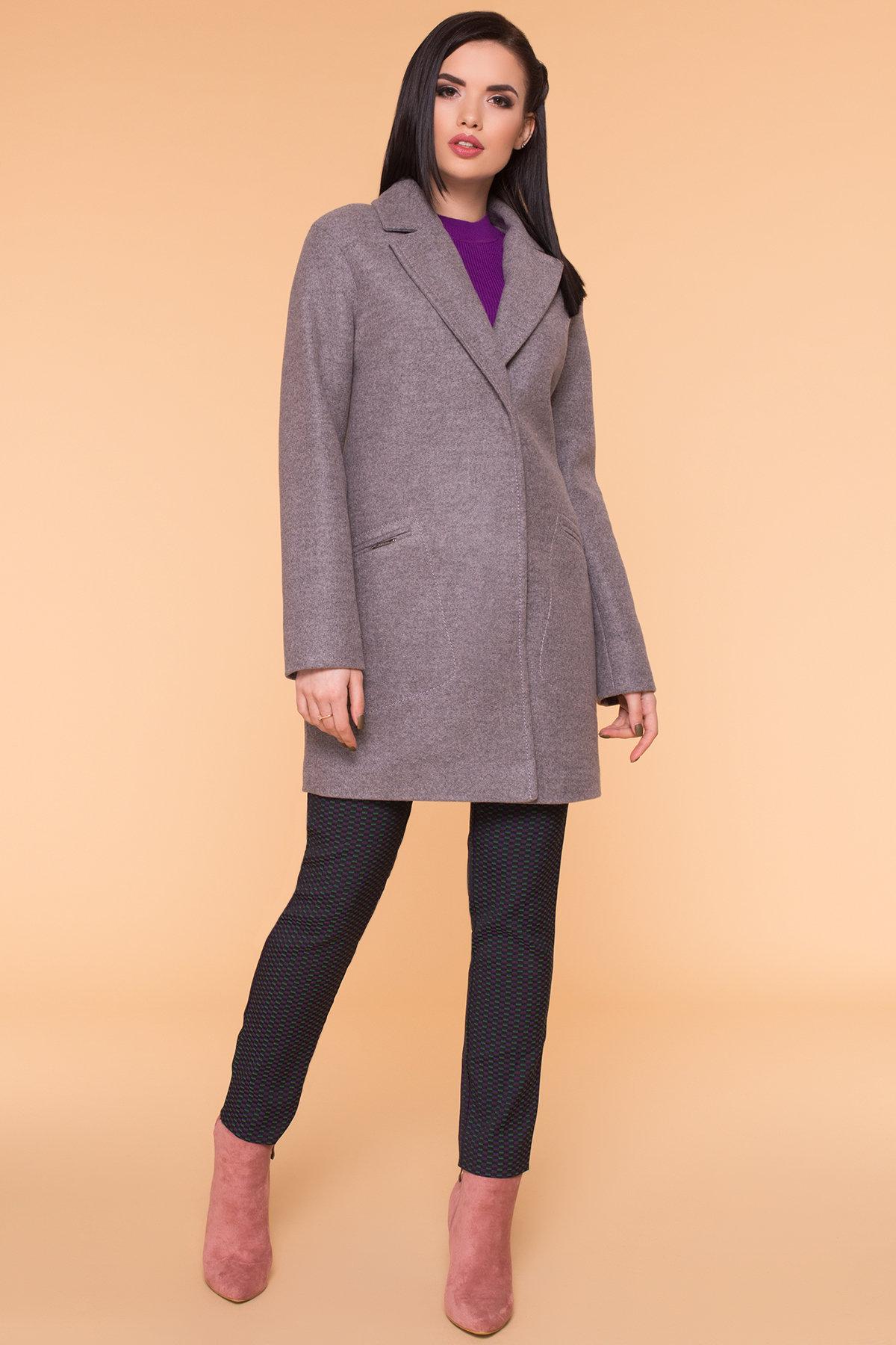 58c1938839a Купить пальто демисезонное