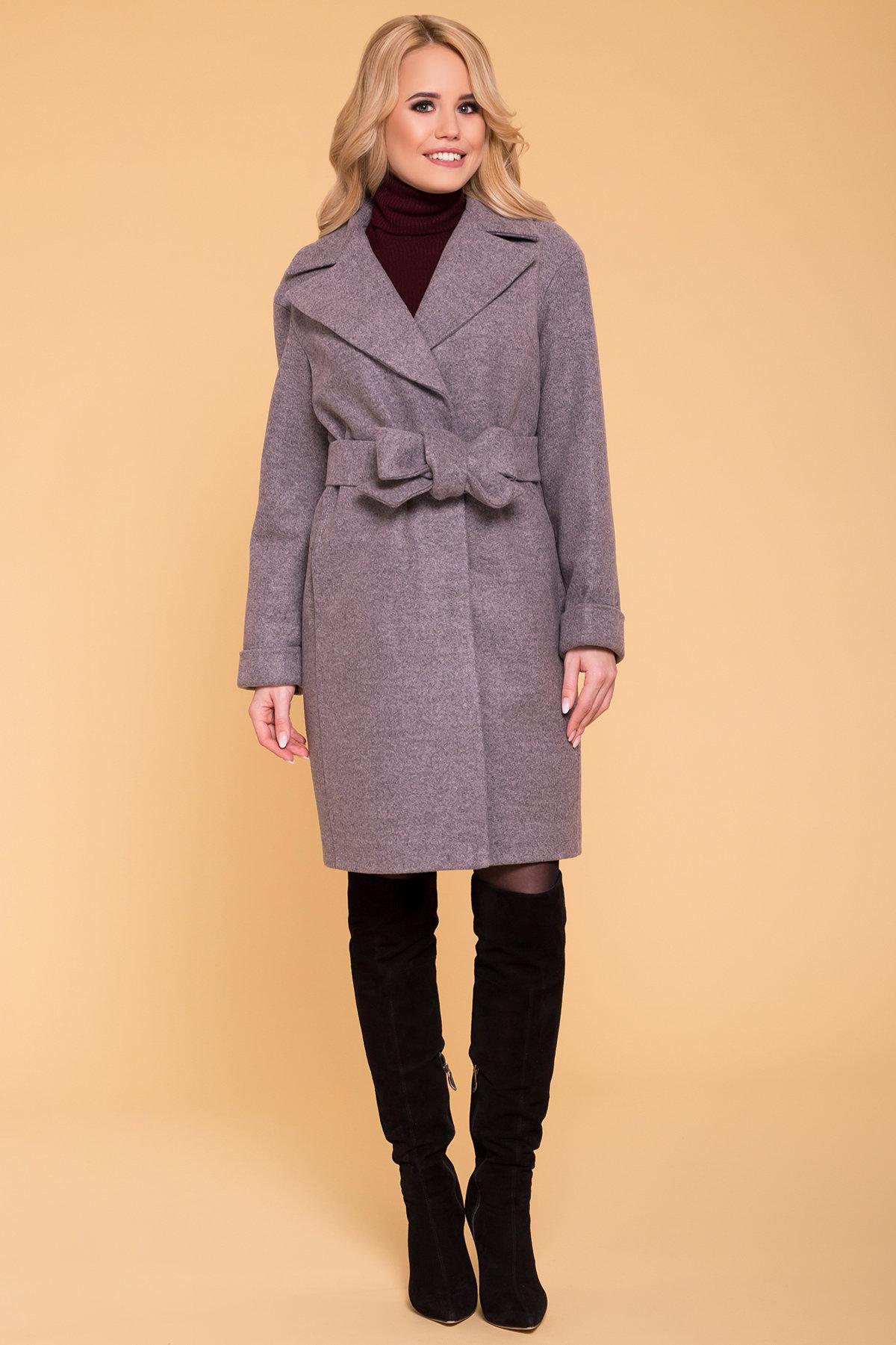 ac371a35ab3 Купить пальто демисезонное