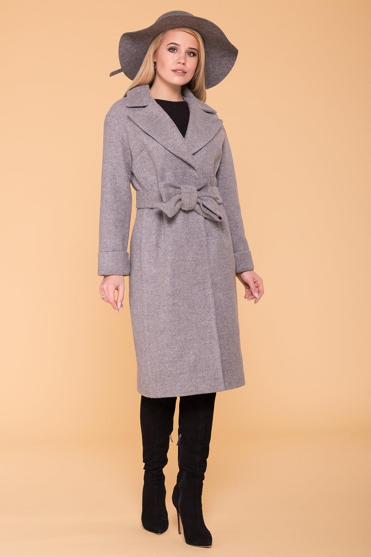 Купить пальто демисезонное от Modus Демисезонное пальто Месси 6226